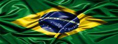 Brasil Bão: Eleições 2014 no Brasil