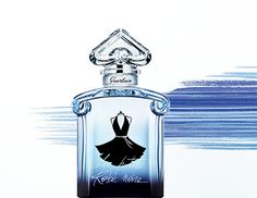 98ce713e196 En Avant-Première La Petite Robe Noire Eau de Parfum Intense. Blandine  Gillmett · Guerlain ...