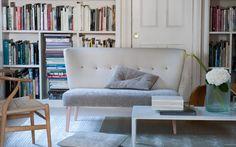 Home - Home Interior
