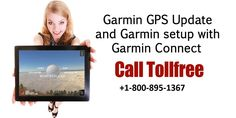 Overall Positioning System engaged handset not simply finds the exact atmosphere condition of any city or country yet it moreover makes people to know the features of the much assessed device. To address the advancing issue of the handset, Garmin GPS. Gps Map, How To Get, Phone, Cover, Number, Free, Board, Telephone, Mobile Phones