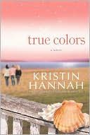Another Kristin Hannah book - not one of my favorites but still good.   3 sisters, one of their husbands is wrongly convicted of murder, this book is all about whether or not the family is supportive, etc.   Glad I read it.
