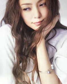 Japanese Models, Pretty Baby, Beauty Make Up, Men Looks, Girl Crushes, Cool Girl, Beautiful Women, Celebrities, Lady