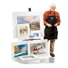 53 best framing stuff images on pinterest framing supplies joe 3 in 1 do it yourself matting joe millers perfect show solutioingenieria Images