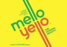 Mello_Yello_logo.jpeg