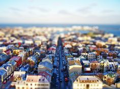 Itinerary Ideas: 5 Days in Reykjavik, Iceland | Iceland Travel Guide | Iceland Travel Guide