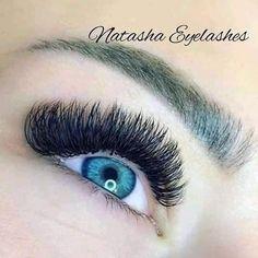 Gene fir cu fir,sector,3,cursuri,de, nurca, dynarski,. Make-up, 2d,3d,4d,russian,mega,volume,suprem, laminare, kardashian, eyeliner, cel, mai, îndeplinit, obiectiv, suprem, Www.natasha-eyelashes.ro Lash Extensions, Eyelashes, Marie, Make Up, Eyeliner, Bling, Gene, False Eyelashes, Lashes