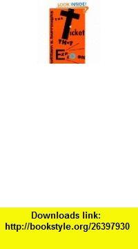 Three Novels The Soft Machine, Nova Express, the Wild Boys (9780802130846) William S. Burroughs , ISBN-10: 0802130844  , ISBN-13: 978-0802130846 ,  , tutorials , pdf , ebook , torrent , downloads , rapidshare , filesonic , hotfile , megaupload , fileserve