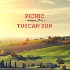 On an Adventures by Disney trip to Tuscany, you'll behold the enduring beauty of Borgo San Felice, a classic Italian village untouched by the passage of time with original and intact stone buildings. At the end of your stroll, relax at a pastoral picnic feast amid rolling hills and vineyards.