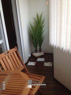 Apartamento com 2 Quartos à Venda, 87 m² por R$ 320.000 Cristo Redentor, Caxias do Sul, RS, Foto 11