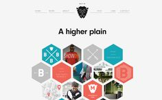 Awesome webdesign -- http://builtbybuffalo.com/