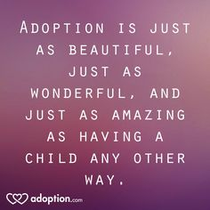 If you're pregnant and considering adoption, you can reach my law office at: 877-341-1309. http://www.EllenKaplanAdoptions.com  #Adoption #Pregnant #Baby