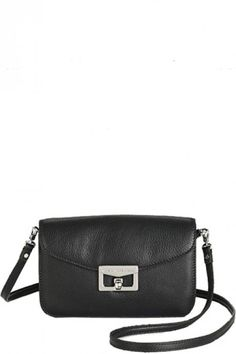 Marc by Marc Jacobs - Bianca Jane...