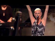Sweet Praise (Spontaneous Worship) - Jenn Johnson and Rebekah Van Tinter...