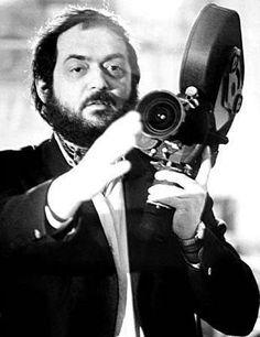 Stanley Kubrick, 1979 xxx