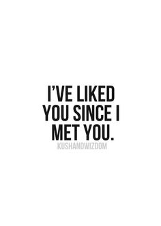 Love quotes for him, love yourself quotes, crush quotes about him, fi Flirty Quotes For Him, Flirting Quotes For Her, Love Quotes For Him, Cute Sayings For Him, Crush Quotes About Him, Cute Quotes For Your Crush, Crush Quotes For Girls, Love Him, Now Quotes