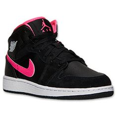 FEATURES: UPPER: Combination leather and synthetic MIDSOLE: Cupsole enhances cushioning OUTSOLE: Solid rubber with strategically placed flex grooves IMPORTED **COLORS: Black, Hyper Pink, White**