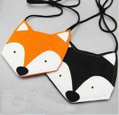 Image result for animal bag pattern