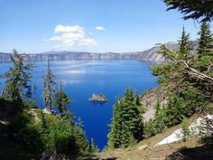 Top 10 tourist attractions in Oregon. Explore sightseeing, travel destinations & fun things to do in Oregon at family-friendly attractions like Crater Lake National Park, Columbia River Gorge, Mount Hood.