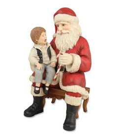 Capture favorite memories of holiday past with the Bethany Lowe Vintage Holiday Children Collection at Shelley B Home and Holdiay. Shop our site for more figures for Christmas, Easter, Summer, Thanksgiving and Halloween.