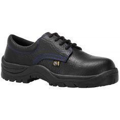 bea336c73e1 22 mejores imágenes de Zapatos colegiales niña