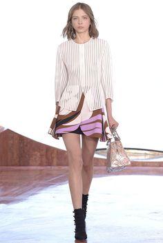 Dior #resort16