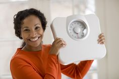 5 secrets to maintaining weight loss...from AARP
