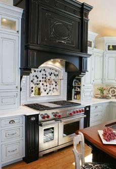 12 best commercial kitchens images commercial kitchen chef rh pinterest com