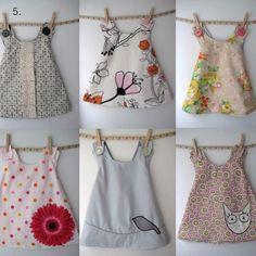 more girlie dresses