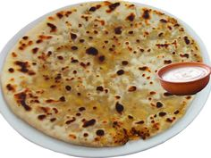 One of the top Traditional Aloo Paratha Recipe.Lets try :) https://goo.gl/JlUXre Like & Share @ http://www.amazerecipe.com