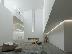 1-eclairage-indirect-plafond-eclairage-indirect-salon-moderne-d-esprit-loft-murs-blancs-tapis-gris