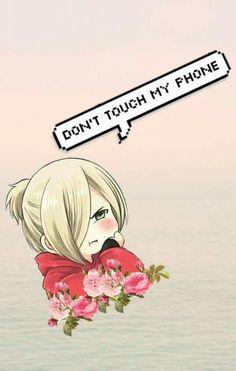 Znajdziesz tu obrazki z anime oraz sporo memów również z anime pari… #losowo # Losowo # amreading # books # wattpad
