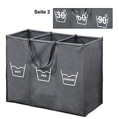 ikea organizing baskets same size as laundry basket for. Black Bedroom Furniture Sets. Home Design Ideas