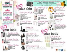Ours is a business where selling results from a truly personal one-on-one relationship – a friendship. Mark Kay, Office Makeup, Mary Kay Party, Mary Kay Cosmetics, Beauty Consultant, Your Skin, Skin Care, Marketing Ideas, Business Ideas