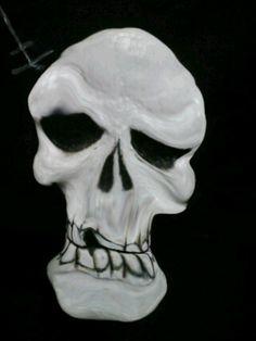 The Shanty Hinge Kevin Davies, The Shanty, Bone Tattoos, Voodoo, Tattoo Art, Skull, Skulls, Sugar Skull, Ink Art