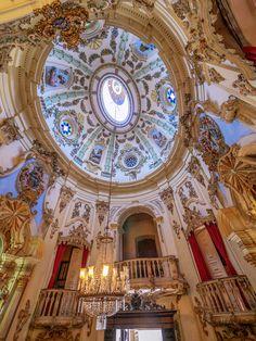 https://flic.kr/p/Q2HFgJ   Igreja de N. Sra. da Lapa dos Mercadores   No Centro Histórico.  Rio de Janeiro, Brasil. Tenham em lindo dia. :-)  ____________________________________________  Nossa Senhora da Lapa dos Mercadores Church  At the historical Downtown.  Rio de Janeiro, Brazil. Have a great day. :-)  ____________________________________________  Buy my photos at / Compre minhas fotos na Getty Images  To direct contact me / Para me contactar diretamente: lmsmartins@msn.com