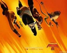 Kung Fu Panda 2 is the second part of its previous hit Kung Fu Panda. It formerly title Kung Fu Panda The Kaboom of Doom. Kung Fu Panda, Dreamworks Movies, Dreamworks Animation, Panda Wallpapers, Movie Wallpapers, Wallpaper Gallery, Hd Wallpaper, Panda Movies, 3d Animation Wallpaper