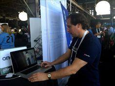 Más de 60 firmas de Latinoamérica debutan en feria tecnológica San Francisco  http://www.elperiodicodeutah.com/2015/09/ciencia-tecnologia/hi-tech/mas-de-60-firmas-de-latinoamerica-debutan-en-feria-tecnologica-san-francisco/