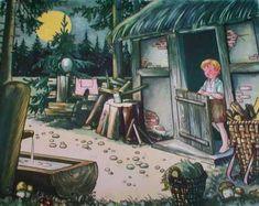 www.comic-nostalgiefreunde.de 04_wir_stellen_vor 06sonstiges haensel_und_gretel bilder hg02.jpg