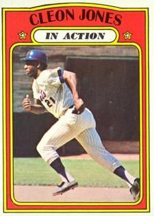 1972 topps in action baseball cards | Baseball Cards Search Tool - The Baseball Cube