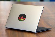 Mira este artículo en mi tienda de Etsy: https://www.etsy.com/es/listing/506258527/adidas-logo-etiqueta-etiqueta-de-4