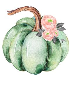 Most recent Images Excellent Photos Wonderful Cost-Free Fall Pumpkin Watercolor Printable - 2 Bees . Style Pumpkins tend to be lovely round, brilliant red, and in fall they mustn't be missing specially on Watercolor Cards, Watercolor Illustration, Watercolor Paintings, Forest Illustration, Watercolor Pencils, Watercolor Techniques, Watercolors, Fall Pumpkin Crafts, Fall Pumpkins