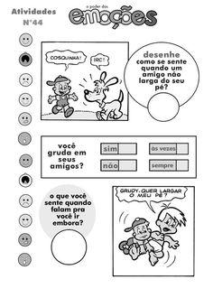 atividades-educativas-o-poder-das-emoções-44