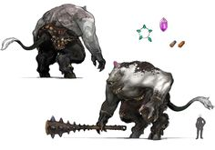 http://finalfantasy.wikia.com/wiki/Final_Fantasy_XIV/Concept_art?file=FFXIV_cyclops.jpg
