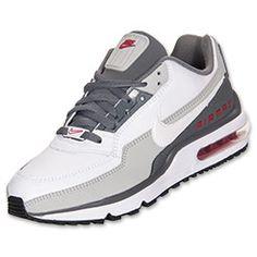 97acadfc259784 air max ltd Nike Running Shoes Women