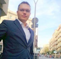 Od Nedele som na dôležitej misii v Barcelone. Vhlavnom meste Katalánska aprovincii Barcelona to stále žije. Od večera do rána aj cez týždeň. Je na pobreží Stredozemného mora na severovýchode Špan…