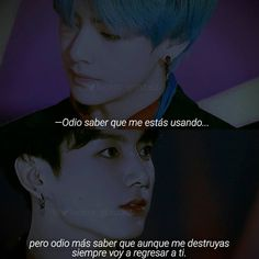 Cold Girl, Bts Vmin, Frases Tumblr, All The Things Meme, Fake Love, Are You Happy, Einstein, Nostalgia, Dads