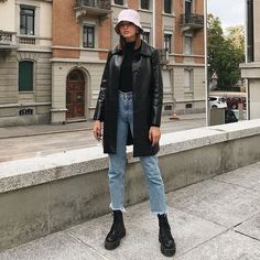 @ Tessmaretz- - New Ideas Indie Outfits, Grunge Outfits, Cool Outfits, Trendy Outfits, Fashion Killa, Look Fashion, 90s Fashion, Fashion Outfits, Ladies Fashion