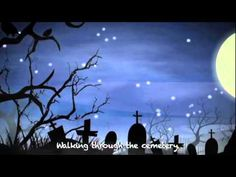 Miedo a mis miesdos es un cortometraje en dibujos animados, que hace parte de Super Cartoons con Los Titinos. Productor Humberto Guevara.