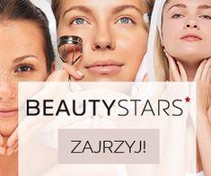 Perfumy na lato - 6 zapachów, które działają jak afrodyzjaki - Kobieta.pl Spa, Beauty, Cosmetology