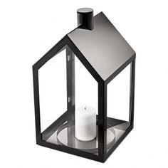Yksinkertainen LightHouse-talolyhty